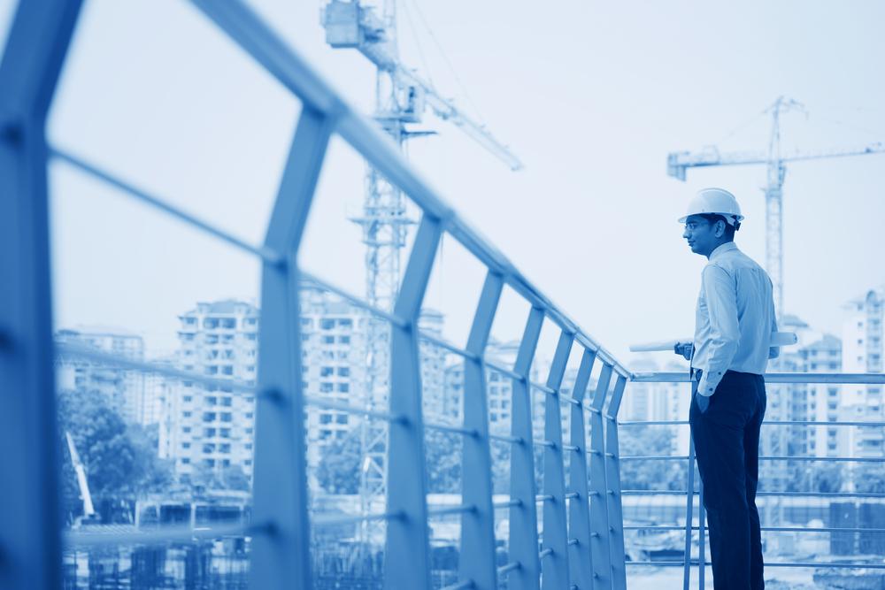 Hiring a civil engineer like a pro