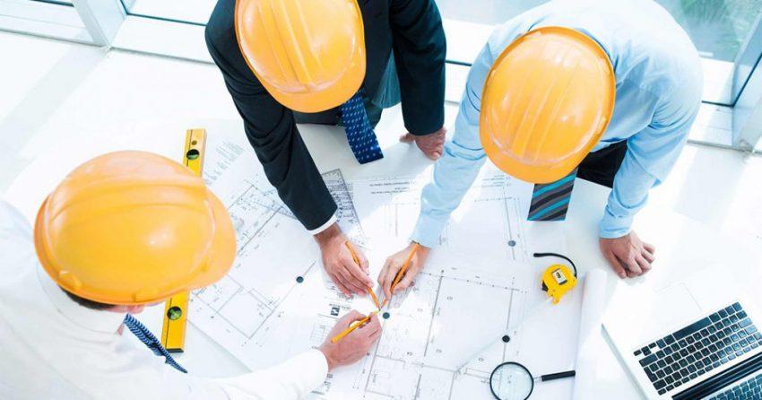 Perks of hiring engineering consultants